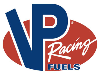 VP Racing Fuels available at Richards Auto Parts